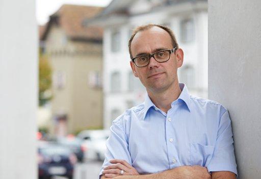 DanielSchnyder