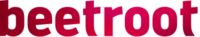Logo Beetroot ohne Claim klein