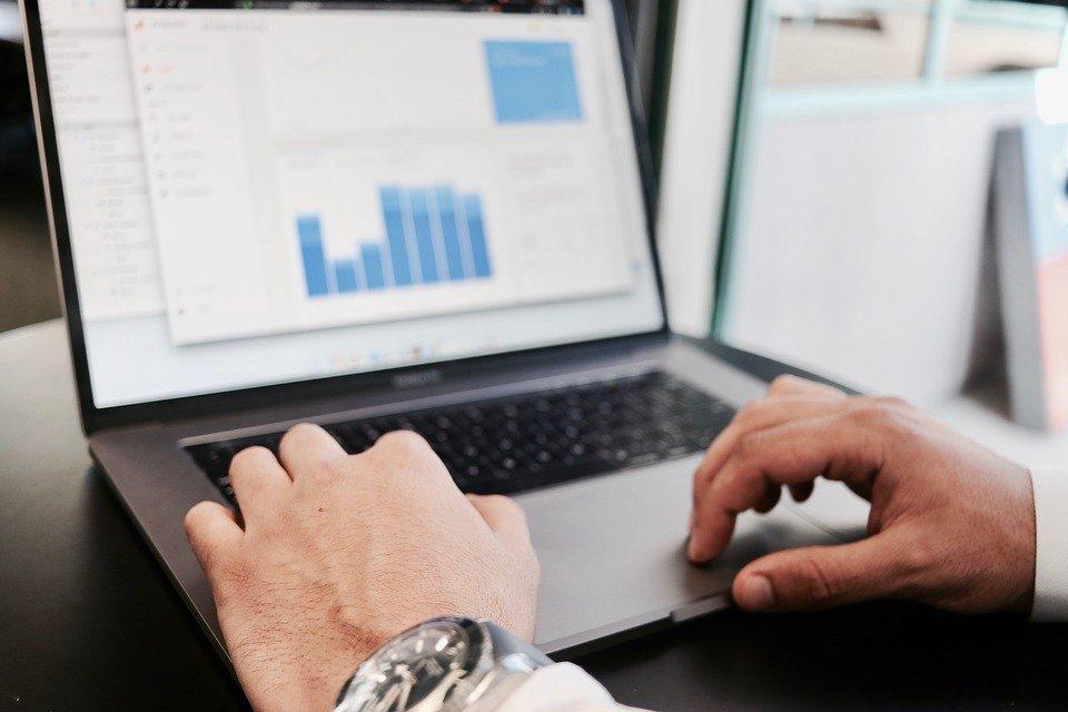 Webinar: Office 365 als Business-Plattform