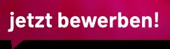 _BEET_Sprechblase_jetzt_bewerben_Verlauf