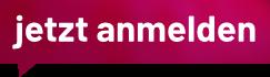 Webinar: Digitale Unternehmenskultur - Beetroot AG
