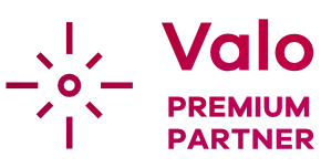 Valo Intranet Partner Schweiz