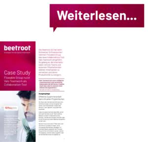 Vorschau-Case-Study-1024x984