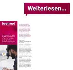 Vorschau-Case-Study_BBH-Neuhof-1024x978