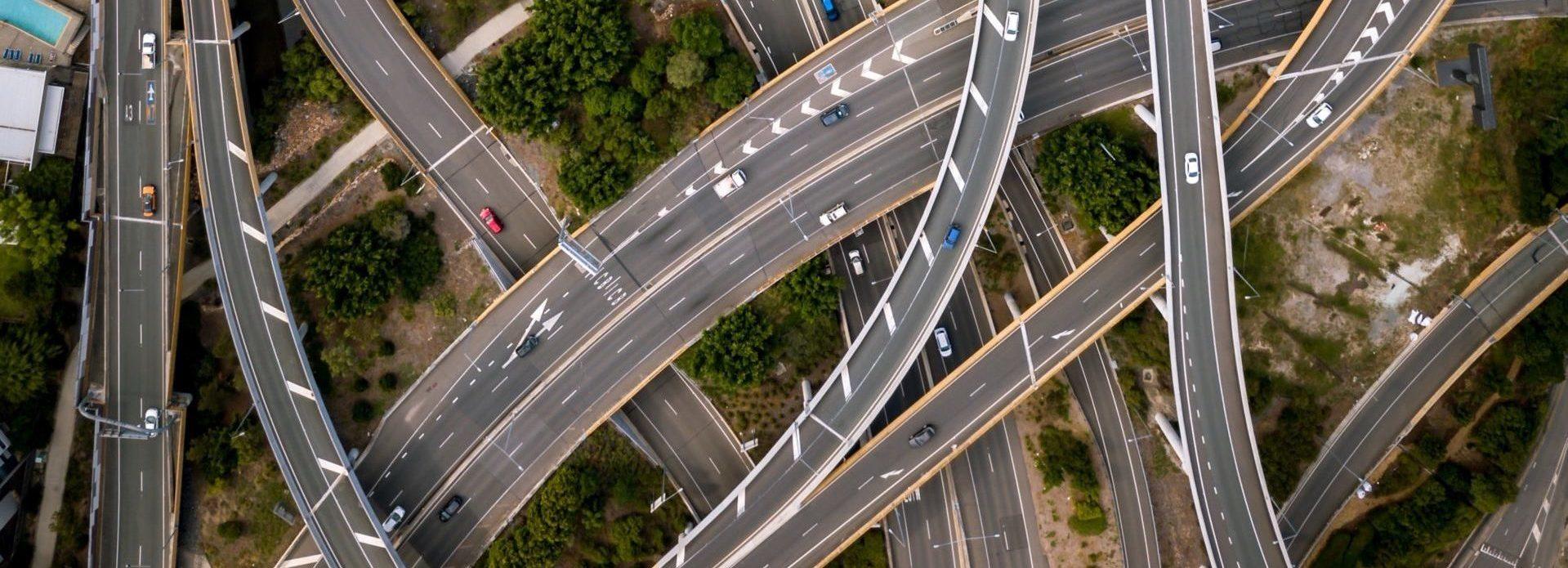 Webinar: Die Roadmap vom Intranet zum Digital Workplace