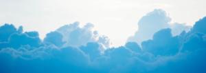Sind Sie bereit für die Cloud - Beetroot