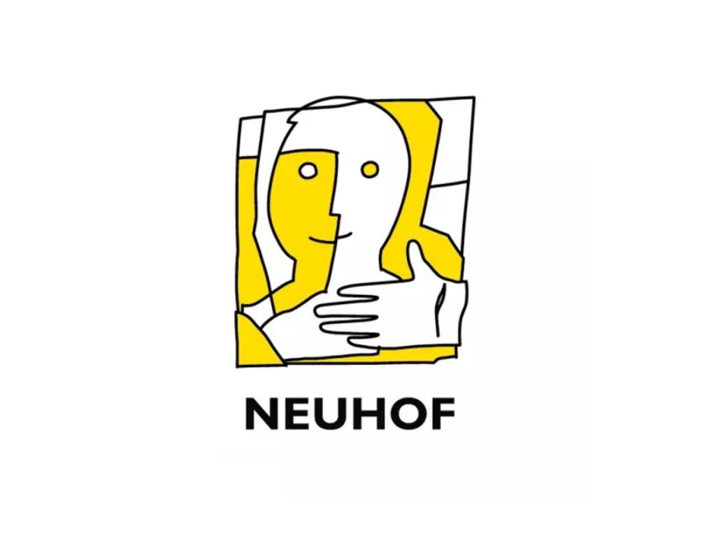 BBH Neuhof