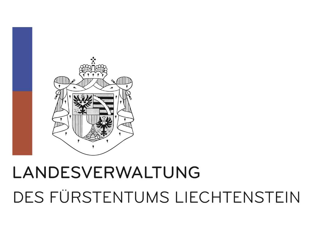 Landesverwaltung Lichtenstein