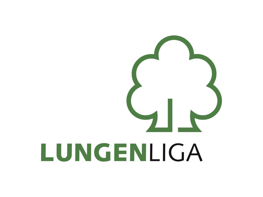 Lungen Liga