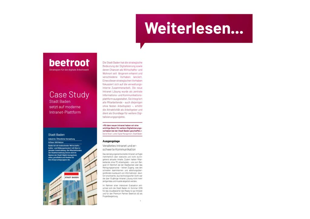 BEET_Vorschau Case Study_Stadt Baden